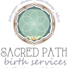 """What does """"Sacred Path Birth"""" mean?"""