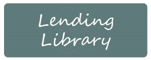 For Clients - Lending Library-01-01