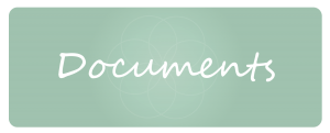 For Clients - documents-01-01