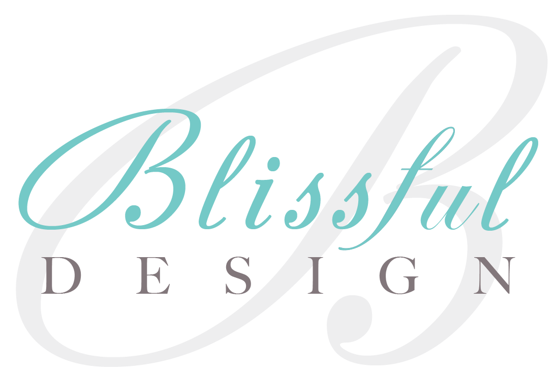 Blissful Design